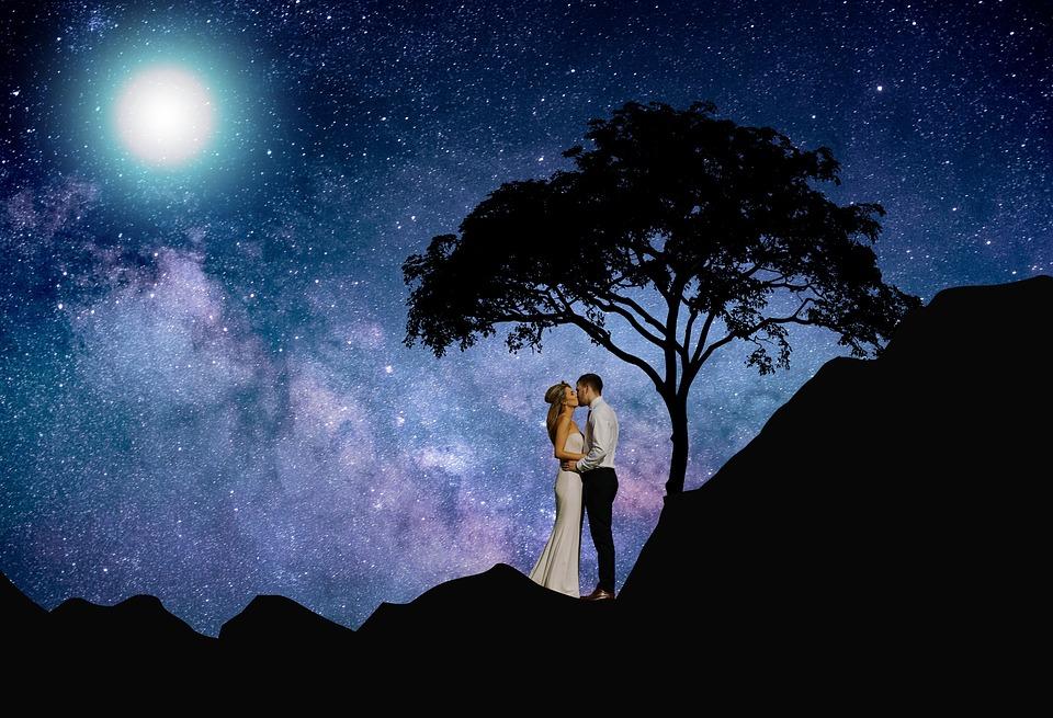 love spells that work overnight