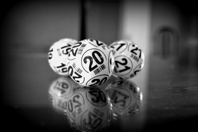 lottery spells that work immediately